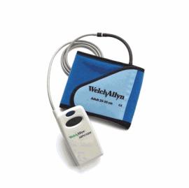 Systec Kloth GmbH - Langzeitblutdruck
