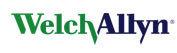 Systec Kloth GmbH - Welch Allyn