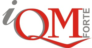 Systec Kloth GmbH - iQM Forte