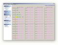 Systec Kloth GmbH - Terminkalender