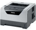 Systec Kloth GmbH - Laserdrucker