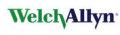 Systec Kloth GmbH