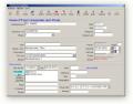 Systec Kloth GmbH - Patientenstamm