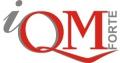 Systec Kloth GmbH - iQMforte