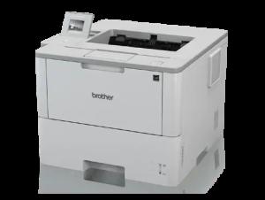 Systec Kloth GmbH - Drucker und Zubehör