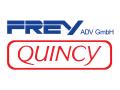 Systec Kloth GmbH - Frey / Quincy